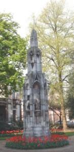Croix de Pierre (original1)