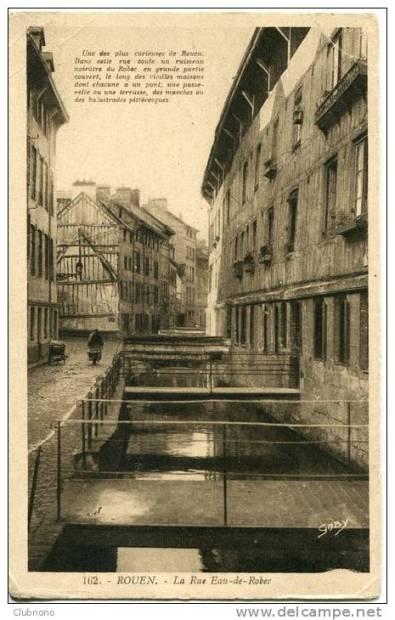 Rue Eau de Robec 2