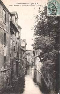 Rue Eau de Robec 3