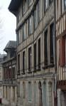 Rue Lamauve