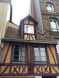 Maison du Vin - Rue Orbe