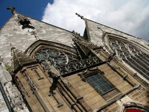 St Vivien 4