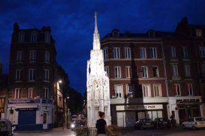 Croix de Pierre - Rouen Blog 2010