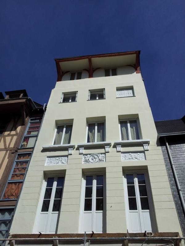 64 rue Eau de robec