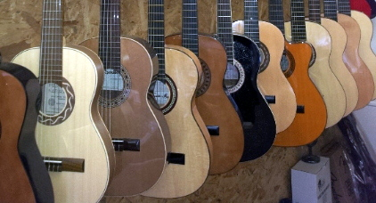 Atelier Lutherie et Guitare (4)