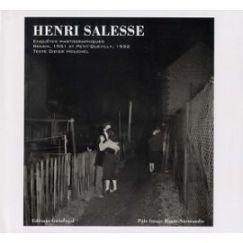 enquetes-photographiques-rouen-1951-de-henri-salesse-livre-882407959_ML
