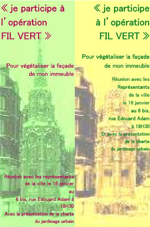 Fil vert 2014 - 060114