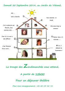 les zendimanches - Affiche 20 Septembre 14-page-001