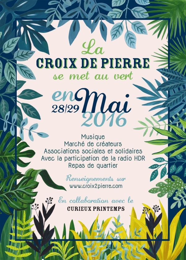 AFFICHE-CROIX-DE-PIERRE-EN-MAI-2016