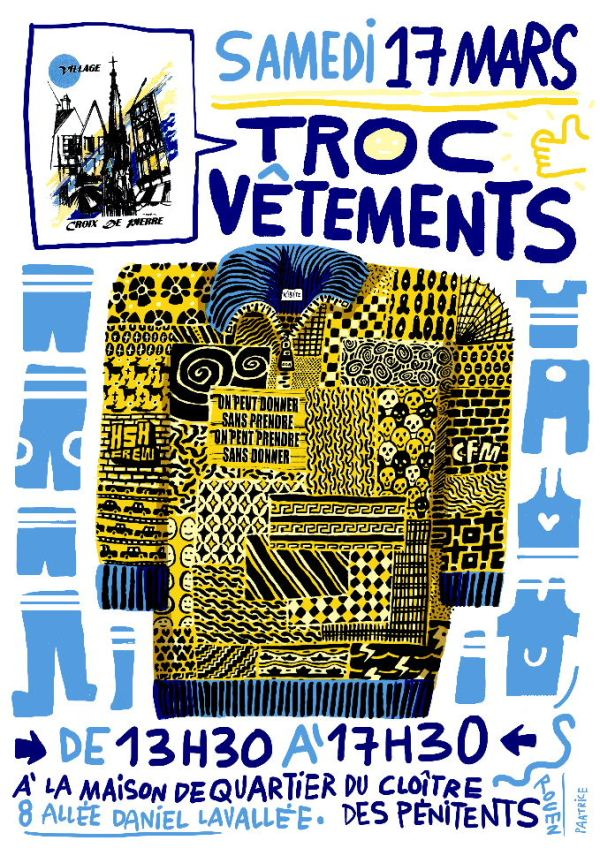 2018 03 17 troc vetements2