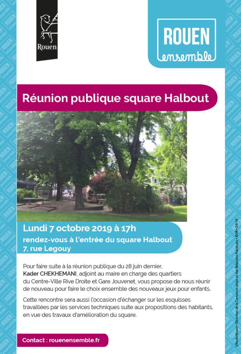 2019 10 07 square Halbout