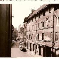 Rue Eau de Robec No34