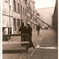 Rue Molien 1968